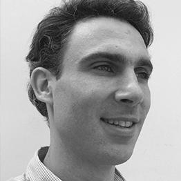 Renaud Collantier - Kléber Séniors